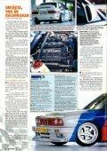 1998 - Svenska M3 E30 Registret - Page 4