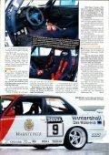 1998 - Svenska M3 E30 Registret - Page 5