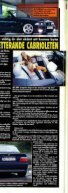 1998 - Svenska M3 E30 Registret - Page 7