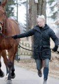 Känn din hästbäst! - Distriktsveterinärerna - Page 7