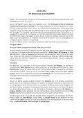 PERSDOSSIER ANIMA 2011 volledig - Anima Festival - Page 2