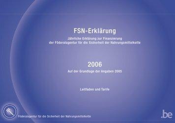 Broschüre(212 kb) (.pdf) - Favv-fin.be