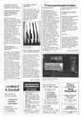 R & TIIESINGER E SS - Garmerwolde.net - Page 2