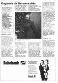 R & TIIESINGER E SS - Garmerwolde.net - Page 5