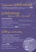 Julefrokost - Hotel Nørre Vinkel - Page 3