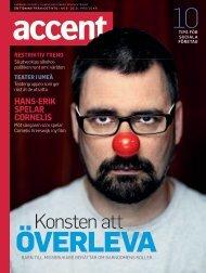 Accent 9/2010