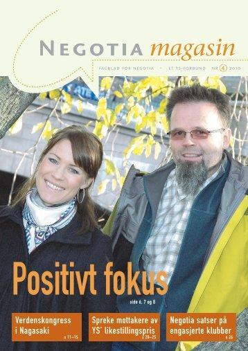 Negotia magasin 410.pdf