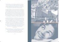 Het boek bekijken - Waldemar Kamer