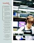 Helhetssyn ger friskare medarbetare - Previa - Page 2