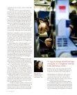 Helhetssyn ger friskare medarbetare - Previa - Page 6
