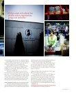 Helhetssyn ger friskare medarbetare - Previa - Page 7