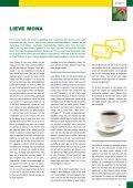 SAMEN STERk! - Groen-Geel - Page 5