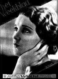 Weekblad%20Cinema%20en%20Theater_1931_409_r.pdf