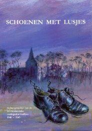Lees het boek Schoenen met lusjes - Onstwedde.info