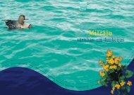 Mitrāju vērtības un funkcijas - Latvijas Ornitoloģijas biedrība