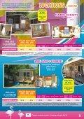 voir en plein écran, télécharger - Camping Oasis Palavasienne - Page 2