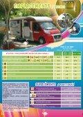 voir en plein écran, télécharger - Camping Oasis Palavasienne - Page 3