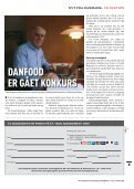 Danmark - Page 3