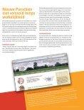 De Nieuwe Parochie - Bisdom 's-Hertogenbosch - Page 3