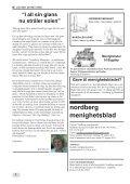 nr 3-11.indd - Nordberg menighet - Page 2