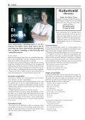 nr 3-11.indd - Nordberg menighet - Page 4