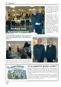 nr 3-11.indd - Nordberg menighet - Page 6