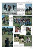 nr 3-11.indd - Nordberg menighet - Page 7
