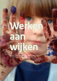 Deel 2 - Abonneren - Rijksoverheid.nl