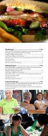 CAFÉEN - Page 7