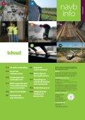 Werken bij koud weer - CNAC - Constructiv - Page 2
