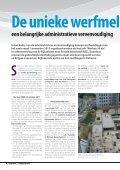 Werken bij koud weer - CNAC - Constructiv - Page 4