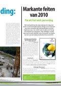 Werken bij koud weer - CNAC - Constructiv - Page 5