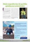 Werken bij koud weer - CNAC - Constructiv - Page 7