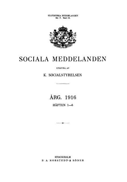 Kungl. Majus proposition nr 32 Proposition 1931:32 - Riksdagen
