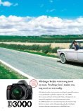GEMAK DIENT DE MENS! - Nikon - Page 2