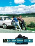 GEMAK DIENT DE MENS! - Nikon - Page 3