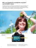GEMAK DIENT DE MENS! - Nikon - Page 6