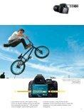 GEMAK DIENT DE MENS! - Nikon - Page 7