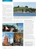 Download turartiklen om Hven fra SEJLER ... - Dansk Sejlunion - Page 3