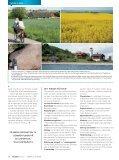 Download turartiklen om Hven fra SEJLER ... - Dansk Sejlunion - Page 5