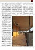 Leonidas - PEFC - Page 2
