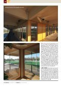 Leonidas - PEFC - Page 3