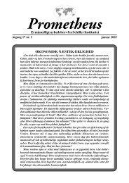 PDF-format - Schiller Instituttet