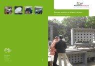 Duurzaam aanbieden en inkopen in de bouw - Pianoo