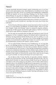 En global lyxfälla? - Global Utmaning - Page 5