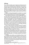 En global lyxfälla? - Global Utmaning - Page 6