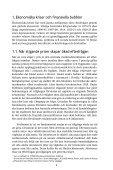 En global lyxfälla? - Global Utmaning - Page 7