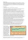 Saneringsnytt nr 1-2005 Innhald - Page 2