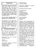 læs her - Lystfiskeriforeningen for Liver Å - Page 3