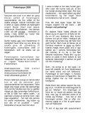 læs her - Lystfiskeriforeningen for Liver Å - Page 4